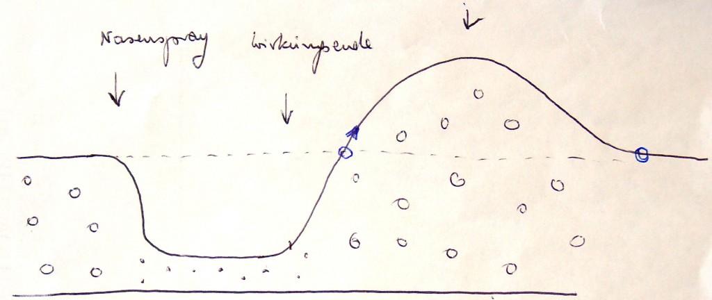 Rebound-Effekt