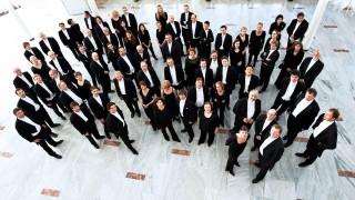 nwd-philharmonie
